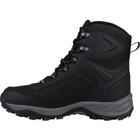 Pánská zimní obuv - Willard CENTURIO - 4