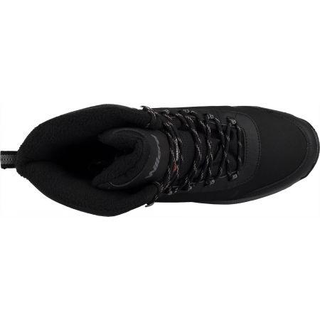 Pánská zimní obuv - Willard CENTURIO - 5