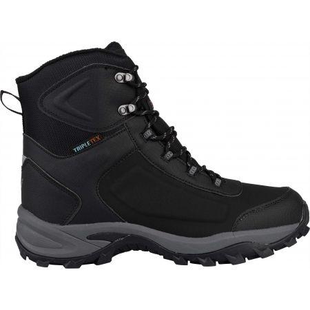 Pánská zimní obuv - Willard CENTURIO - 3