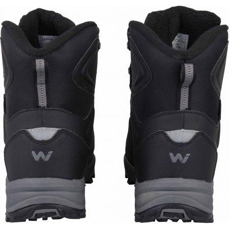 Pánská zimní obuv - Willard CENTURIO - 7