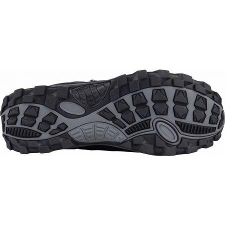 Pánská zimní obuv - Willard CENTURIO - 6