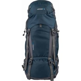 Crossroad MADDOX 60 - Hiking backpack