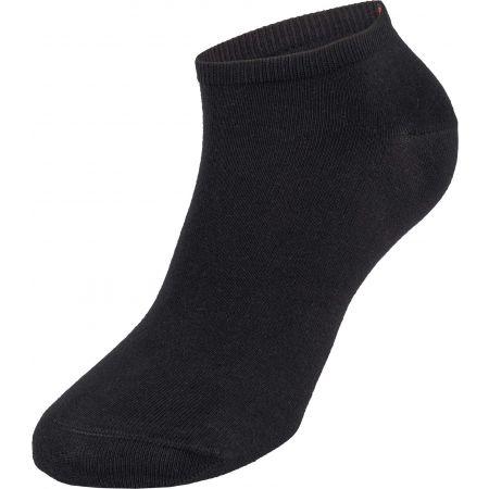 Pánske ponožky - Tommy Hilfiger MEN SNEAKER 2P - 2