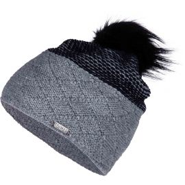 Colmar LADIES HAT - Women's hat