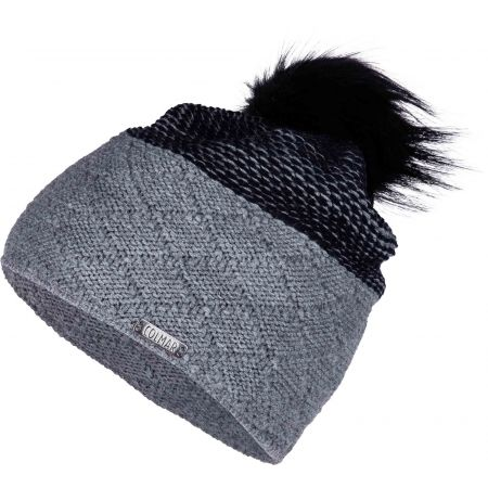Dámska čiapka - Colmar LADIES HAT - 1