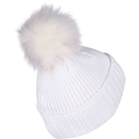 Women's hat - Colmar LADIES HAT - 2