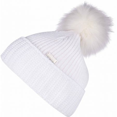 Women's hat - Colmar LADIES HAT - 1