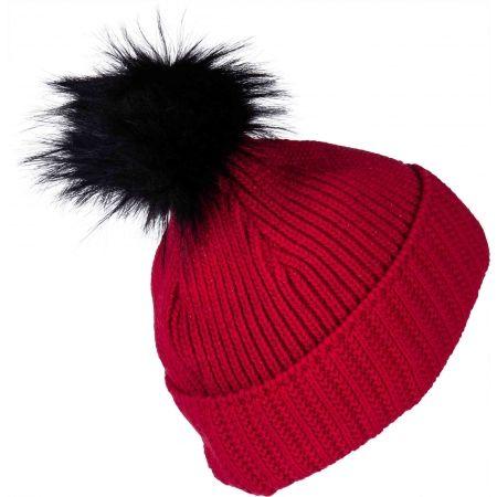 Dámska čiapka - Colmar LADIES HAT - 2