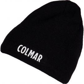 Colmar M HAT - Czapka męska