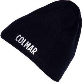Colmar M HAT