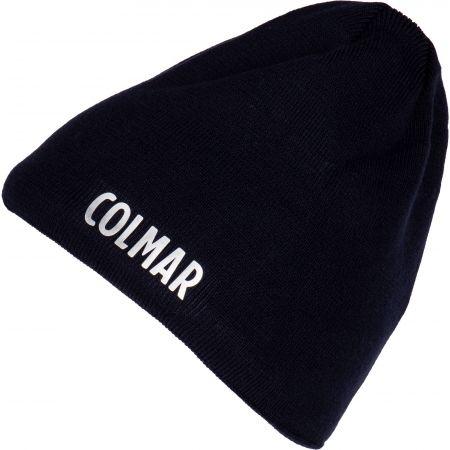 Colmar M HAT - Skimütze für Herren