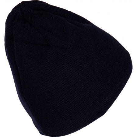 Pánska čiapka - Colmar M HAT - 2