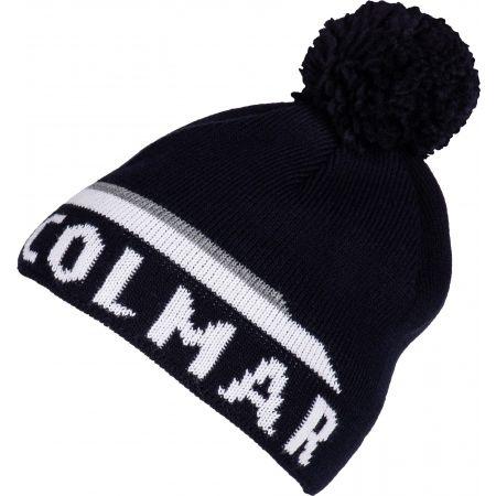 Colmar M HAT - Herren Wintermütze