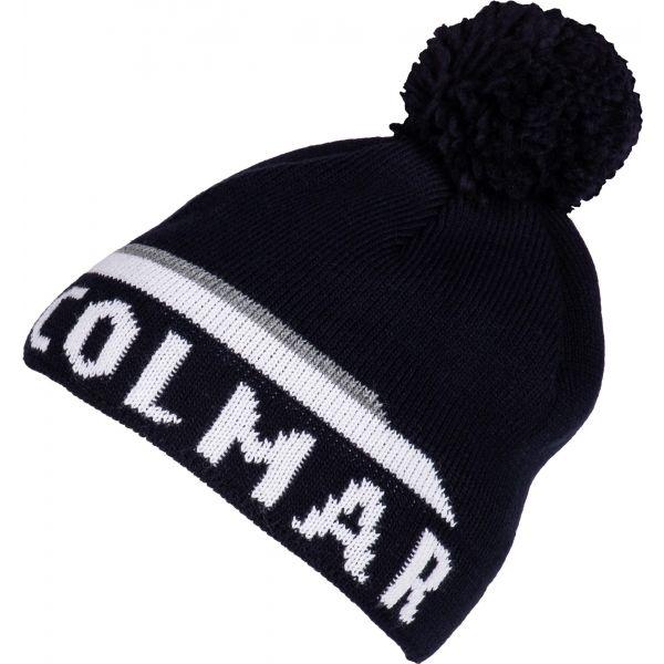 Colmar M HAT - Pánska lyžiarska čiapka