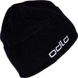 Odlo MICROFLEECE - NATIONAL TEAM - Hat
