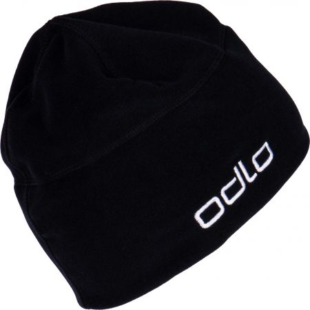 Odlo MICROFLEECE - NATIONAL TEAM - Шапка