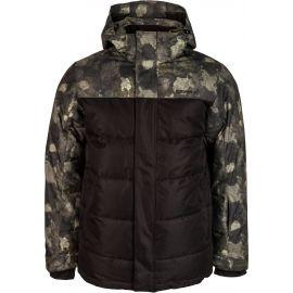 Reaper ALFI - Men's snowboard jacket