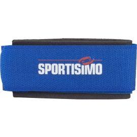 Sportisimo FIA-U9B BLUE SKIFIX - Ski straps