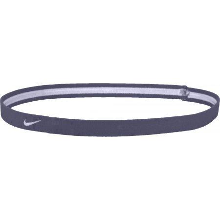 Women's headbands - Nike SWOOSH SPORT HEADBANDS 6 PACK 2.0 - 5