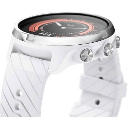 Спортен часовник - Suunto 9 - 3