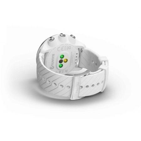 Multisportovní GPS hodinky - Suunto 9 - 4