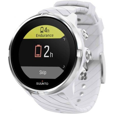 Спортен часовник - Suunto 9 - 20