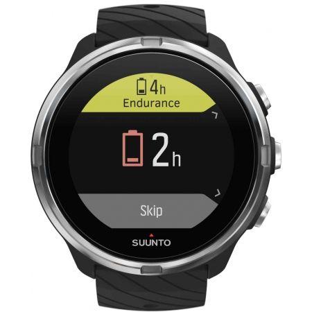 Multisport GPS watch - Suunto 9 - 3