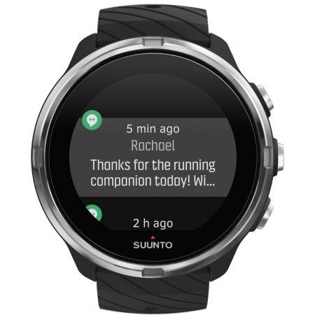 Multisport GPS watch - Suunto 9 - 5