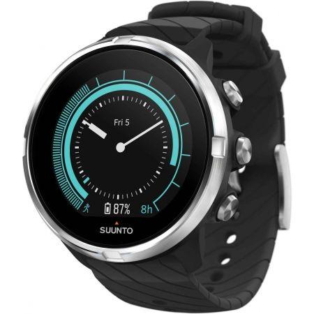 Multisport GPS watch - Suunto 9 - 11
