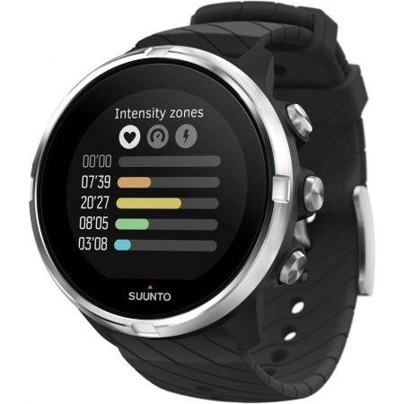 Multisport GPS watch - Suunto 9 - 15