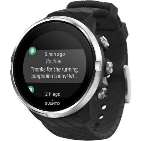 Multisport GPS watch - Suunto 9 - 16