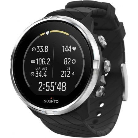 Multisport GPS watch - Suunto 9 - 17