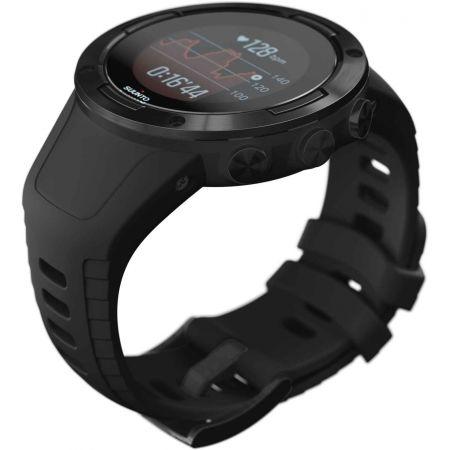 Multisportovní GPS hodinky - Suunto 5 - 2