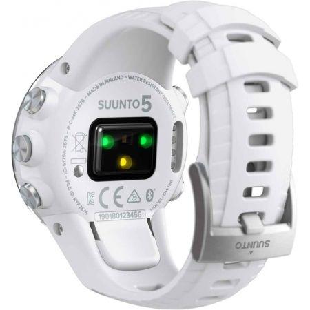 Спортен часовник - Suunto 5 - 2