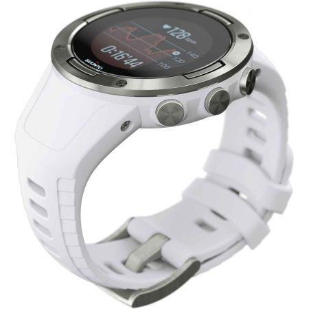 Спортен часовник - Suunto 5 - 3