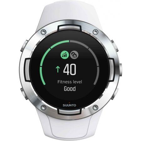 Спортен часовник - Suunto 5 - 5