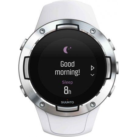 Спортен часовник - Suunto 5 - 6