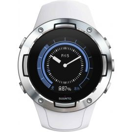 Suunto 5 - Multisport GPS watch