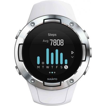 Спортен часовник - Suunto 5 - 9