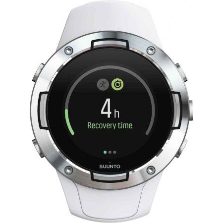 Спортен часовник - Suunto 5 - 13