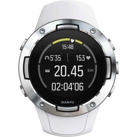 Спортен часовник - Suunto 5 - 14