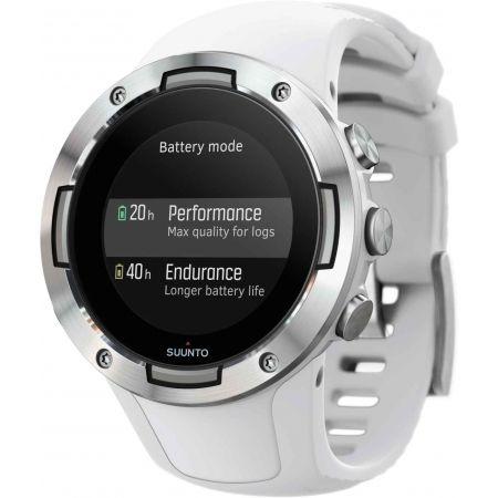Спортен часовник - Suunto 5 - 16