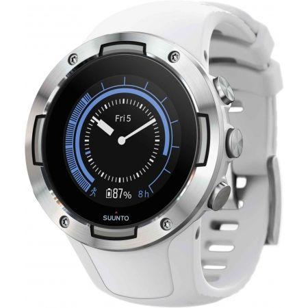 Спортен часовник - Suunto 5 - 18