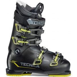 Tecnica MACH SPORT HV 80 - Men's ski boots