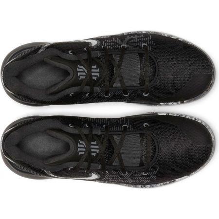 Pánská basketbalová obuv - Nike KYRIE FLYTRAP II - 4
