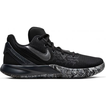 Nike KYRIE FLYTRAP II - Men's basketball shoes