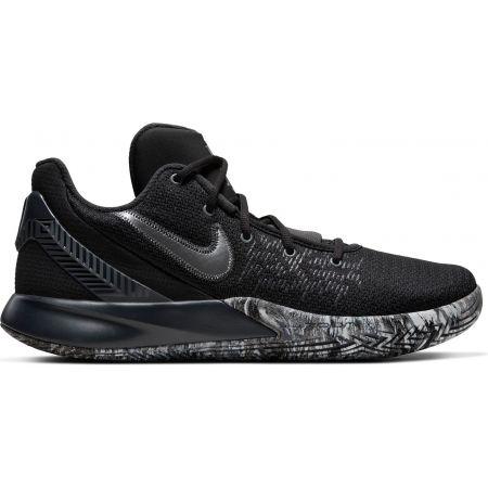 Nike KYRIE FLYTRAP II - Мъжки баскетболни обувки
