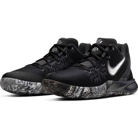 Pánská basketbalová obuv - Nike KYRIE FLYTRAP II - 3