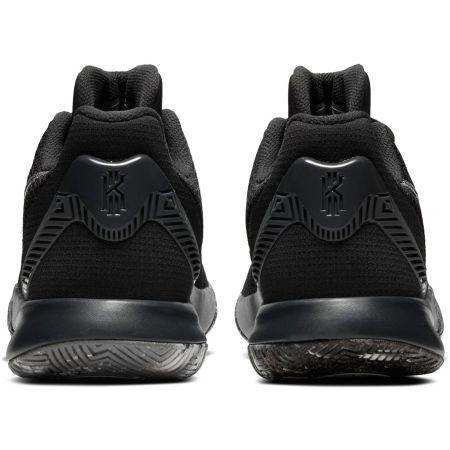 Pánská basketbalová obuv - Nike KYRIE FLYTRAP II - 6