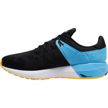 Pánska bežecká obuv - Nike AIR ZOOM STRUCTURE 22 - 2